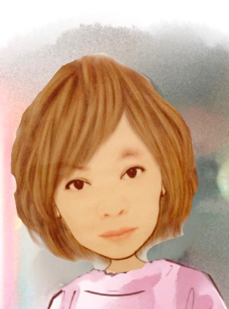 上野 悦子